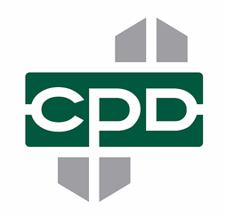 Groom is proudly servicing CPD