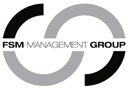 Groom is proudly servicing FSM Management Group