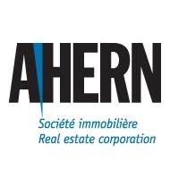 Groom is proudly servicing Société Immobilière Ahern
