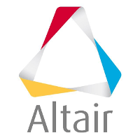 Groom is proudly servicing Altair Canada