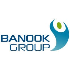 Groom is proudly servicing Banook Group