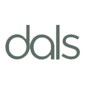 Groom is proudly servicing Dals Lighting