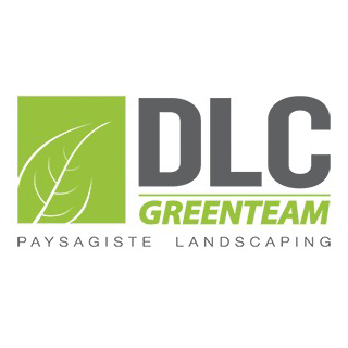 Groom is proudly servicing DLC GreenTeam