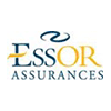 Groom is proudly servicing Essor Assurances