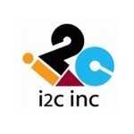 Groom is proudly servicing I2C Inc