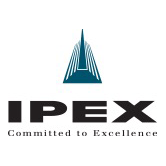 Groom is proudly servicing IPEX