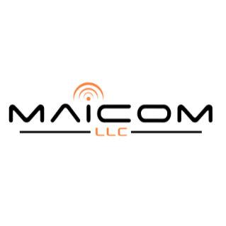 Groom is proudly servicing MAICOM-LLC