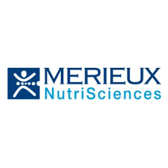 Groom is proudly servicing Merieux NutriScience
