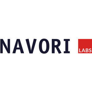 Groom is proudly servicing Naviori
