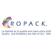 Groom is proudly servicing Ropack