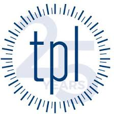 Groom is proudly servicing TPL Lighting