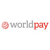 Groom is proudly servicing Worldpay