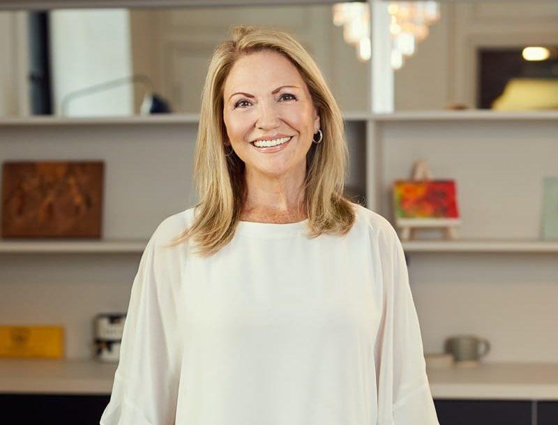 Karen Groom, directrice générale, nous partage les dernières tendances en matière de ressources humaines.