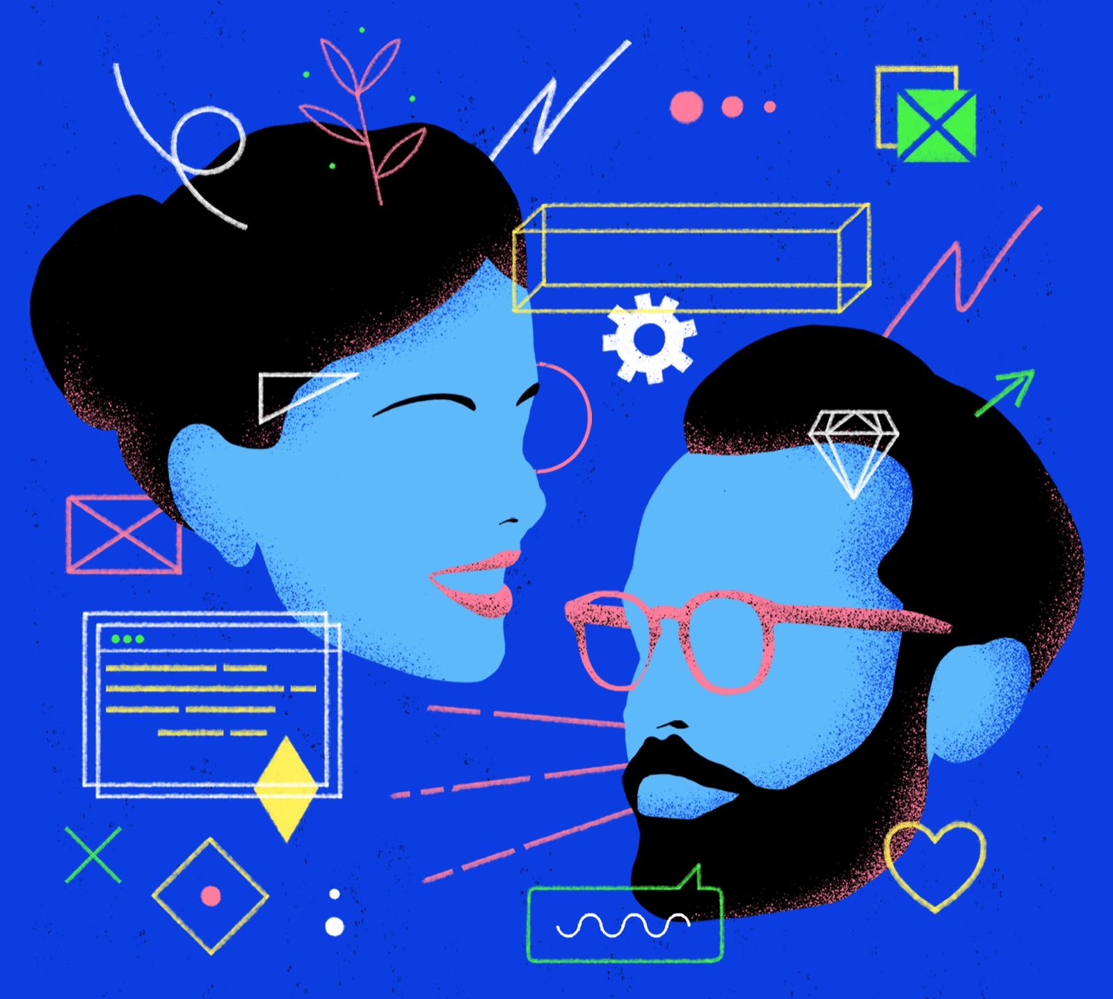 Comment embaucher des ingénieurs et les maintenir en poste à l'aide de la psychométrie