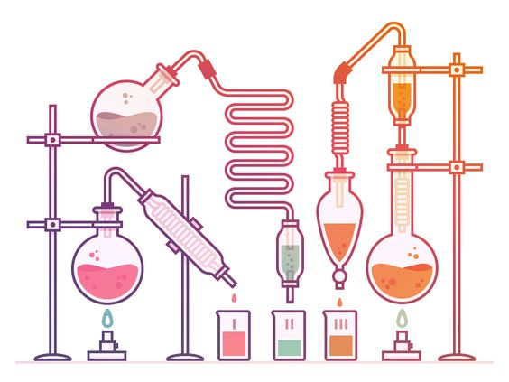 Key factors to consider when recruiting for the life sciences industry