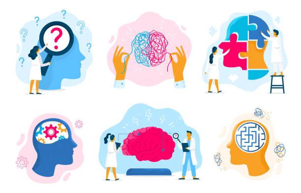 La psychométrie à des fins de recrutement – FAQ