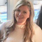 Sarah Groom, Recruitment Director, Science & Pharmaceutical at Groom & Associates